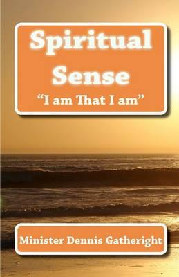 Spiritual Sense