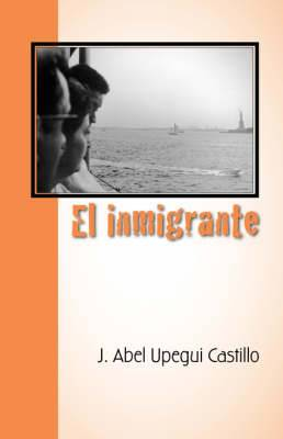El Immigrante
