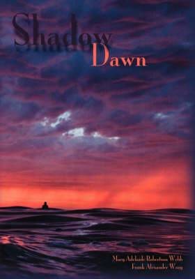 Shadow Dawn