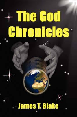 The God Chronicles