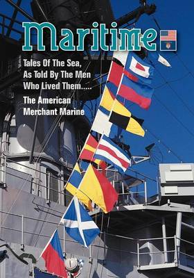 Maritime Tales of the Sea
