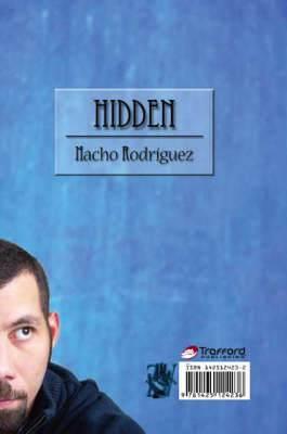 Hidden: A Escondidas