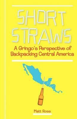 Short Straws