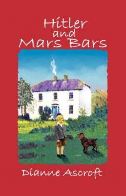 Hitler and Mars Bars