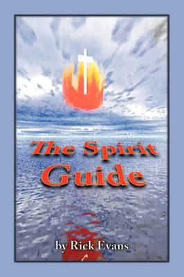 The Spirit Guide