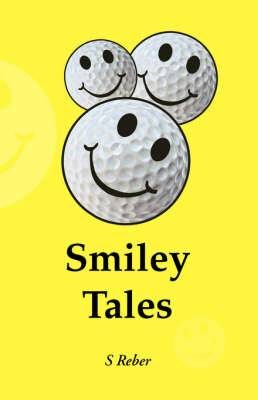 Smiley Tales