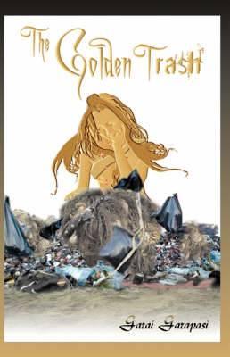 The Golden Trash