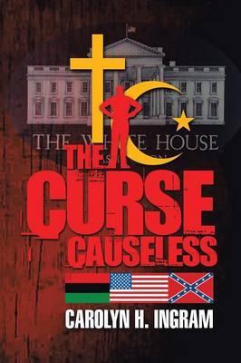 The Curse Causeless