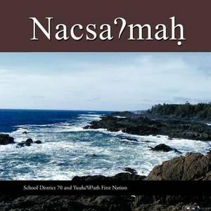 Nacsa Mah: Quuquuaca