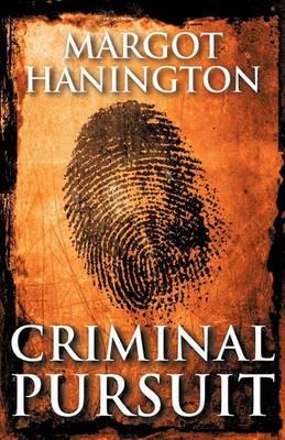 Criminal Pursuit