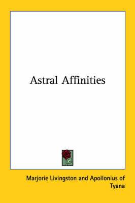 Astral Affinities