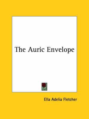 The Auric Envelope