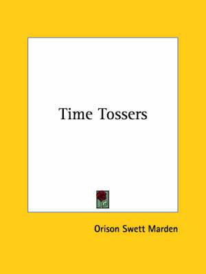 Time Tossers