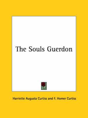 The Souls Guerdon