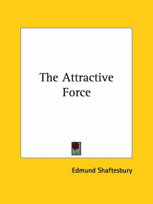 The Attractive Force