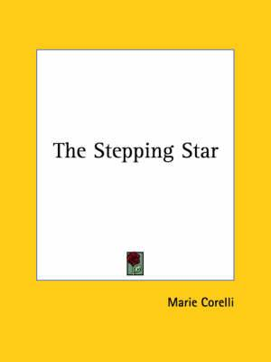 The Stepping Star