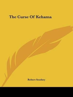 The Curse of Kehama