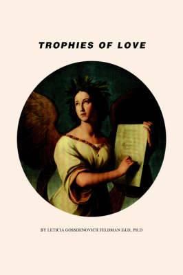 Trophies of Love