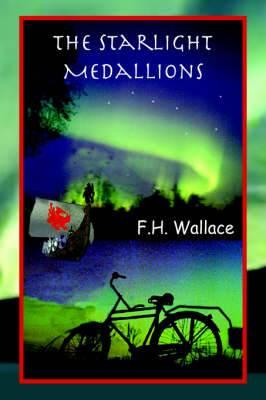 The Starlight Medallions