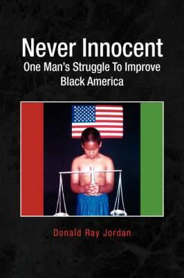 Never Innocent