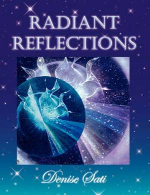 Radiant Reflections