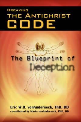 Breaking the Antichrist Code