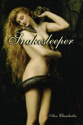 Snakesleeper