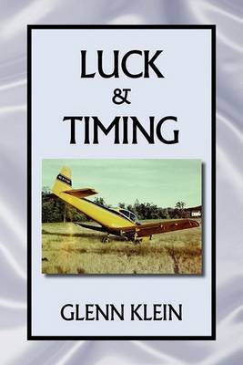 Luck & Timing