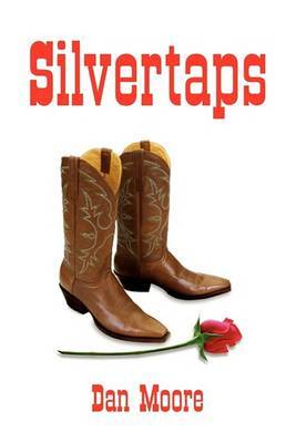 Silvertaps