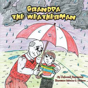 Grandpa the Weatherman