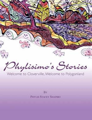 Phylisimo's Stories