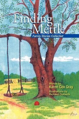 Finding Mettle