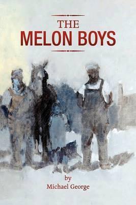 The Melon Boys