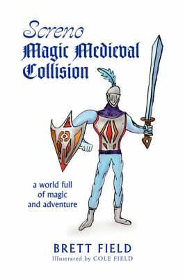 Screno Magic Medieval Collision