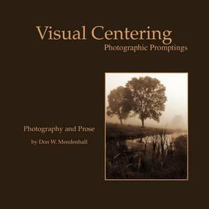 Visual Centering