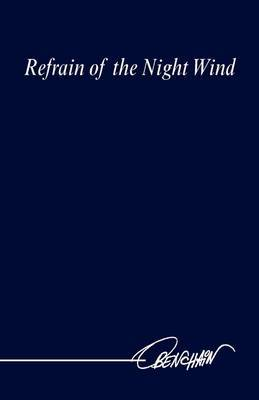 Refrain of the Night Wind