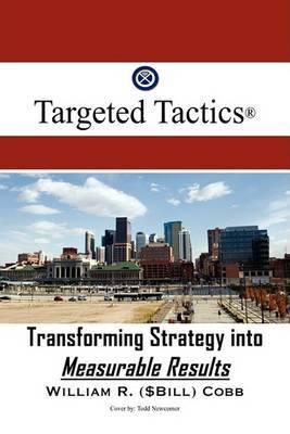 Targeted Tactics (R)