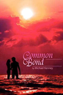 Common Bond