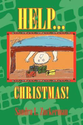 Help...Christmas!