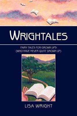 Wrightales