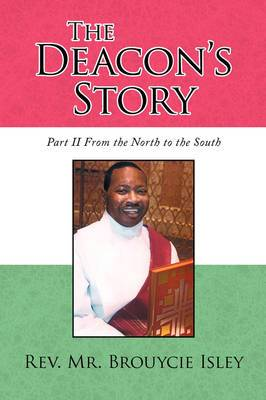 The Deacon's Story