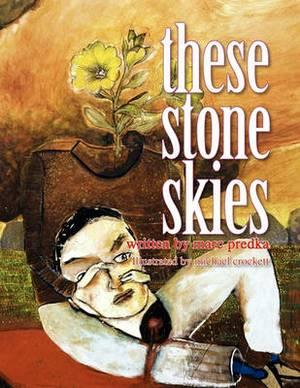 These Stone Skies