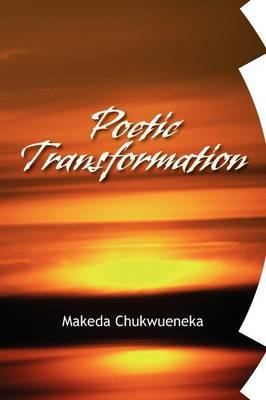 Poetic Transformation