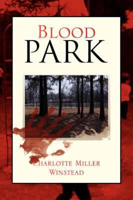 Blood Park