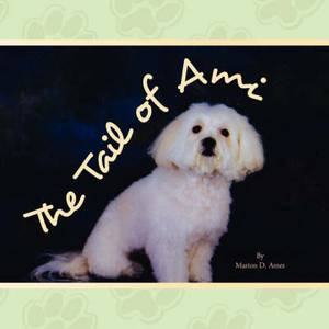 The Tail of Ami
