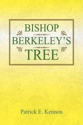 Bishop Berkeley's Tree