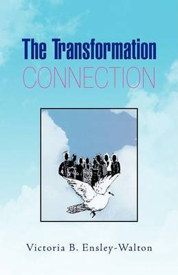 The Transformation Connection