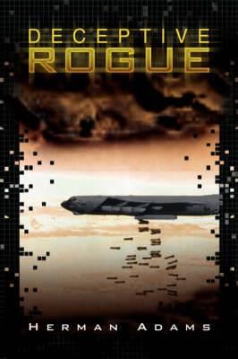 Deceptive Rogue