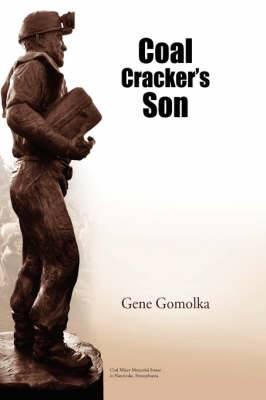 Coal Cracker's Son