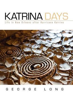 Katrina Days